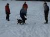 hondsplaz-prufung-22-11-08-168